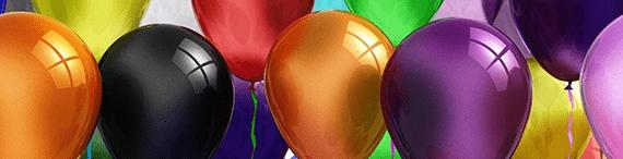 Balloon Exclusive