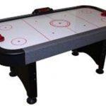 ενοικίαση air hockey | τιμή 120€