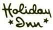 logo(48)
