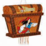 piratebox 1