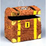 piratebox 2