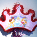 princesscrown3