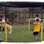 παιχνίδι ποδοσφαίρου