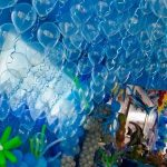 βυθός θάλασσα μπαλόνια (1)