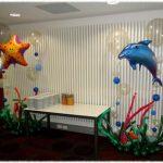 βυθός θάλασσα μπαλόνια (2)