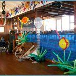 βυθός θάλασσα μπαλόνια (4)