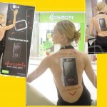 LG mobile promo