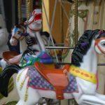 άποψη carousel