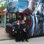 harry potter promo (1)