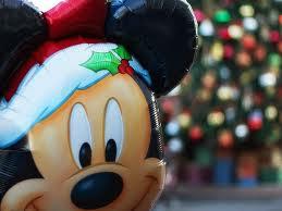 Mickey Minnie Μπαλόνια