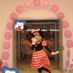 mickey minnie μπαλόνια (13)
