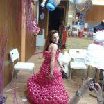 promo balloons (14)