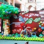 promo balloons (2)