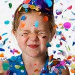 surprise-party