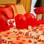 balloons16