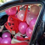 balloons17