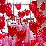 balloons18