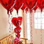balloons19