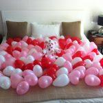 balloons26