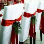 στολισμός χριστουγεννιάτικος (1)
