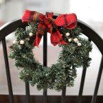 στολισμός χριστουγεννιάτικος (5)