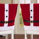 στολισμός χριστουγεννιάτικος (8)