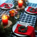 στολισμός χριστουγεννιάτικος (9)