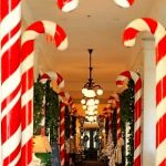 candy cane (4)