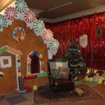christmas decoration (4)