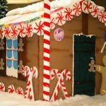 christmas decoration (6)