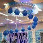 νιφάδες από μπαλόνια (1)
